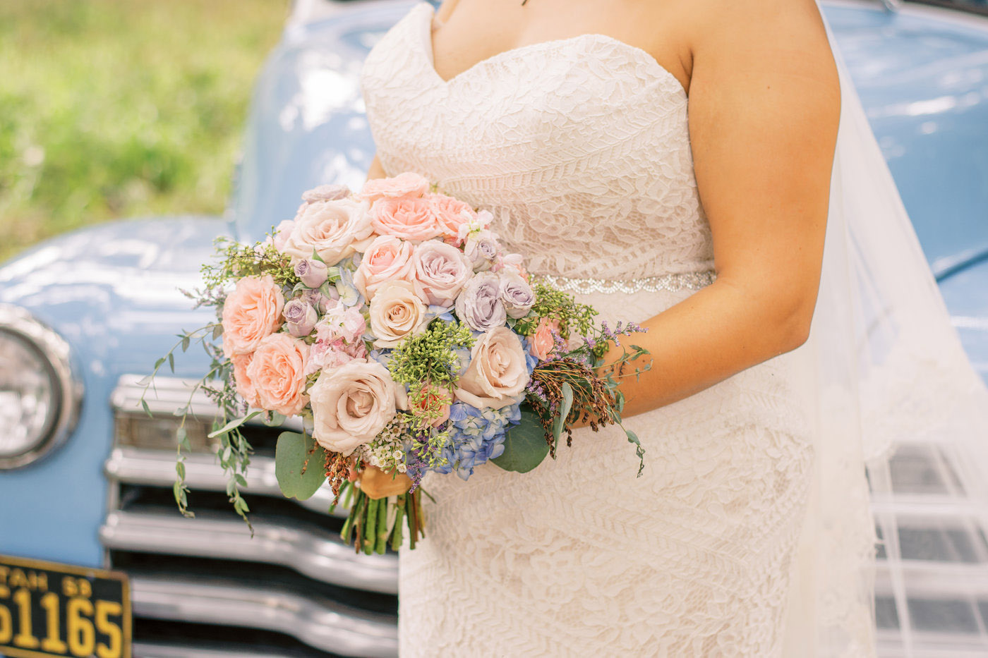 View More: https://christiclarkphotography.pass.us/daniel--icela-1