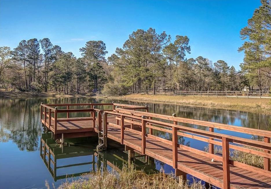 hewitt-oaks-dock