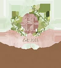 Hewitt Oaks | Weddings, Events, Retreats