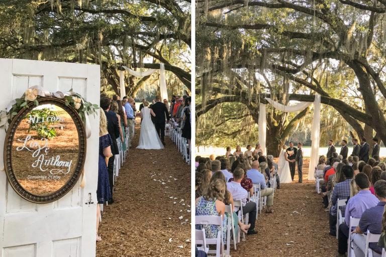 liz-anthony-wedding2
